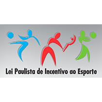 Lei Paulista de Incentivo ao Esporte