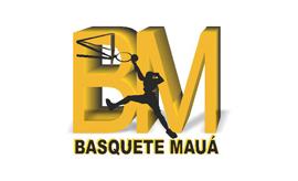 Basquete Mauá