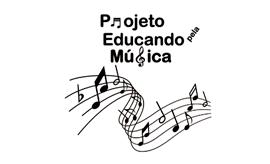 Educando pela Música