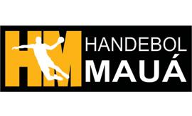 Handebol Mauá